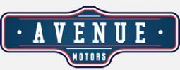 Avenue Motors Ltd