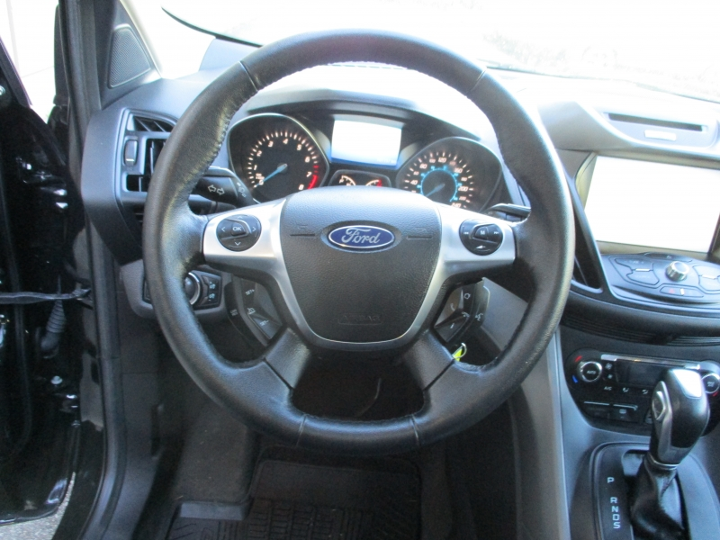 2014-Ford-Escape