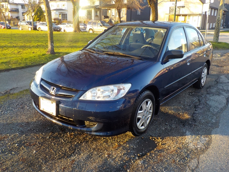 2004-Honda-Civic