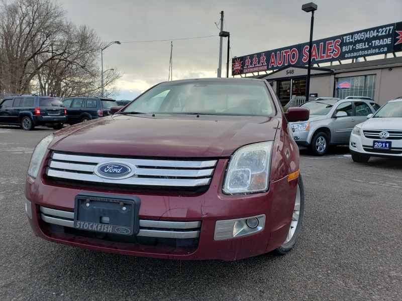 2007-Ford-Fusion