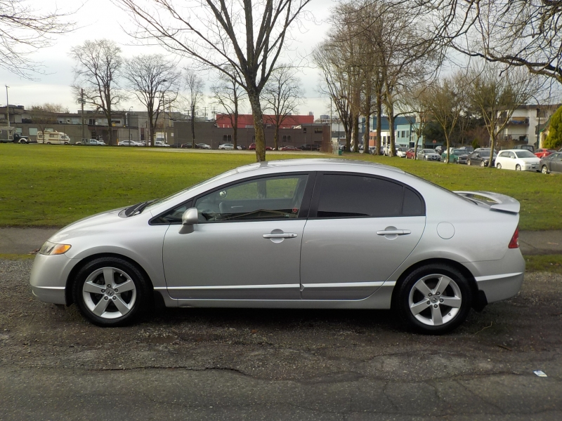 2007-Honda-Civic