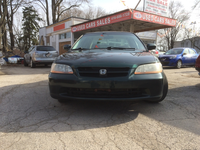 2000-Honda-Accord