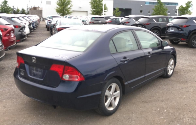2006-Honda-Civic