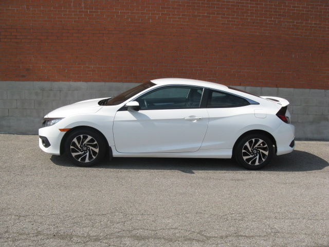 2016-Honda-Civic Coupe