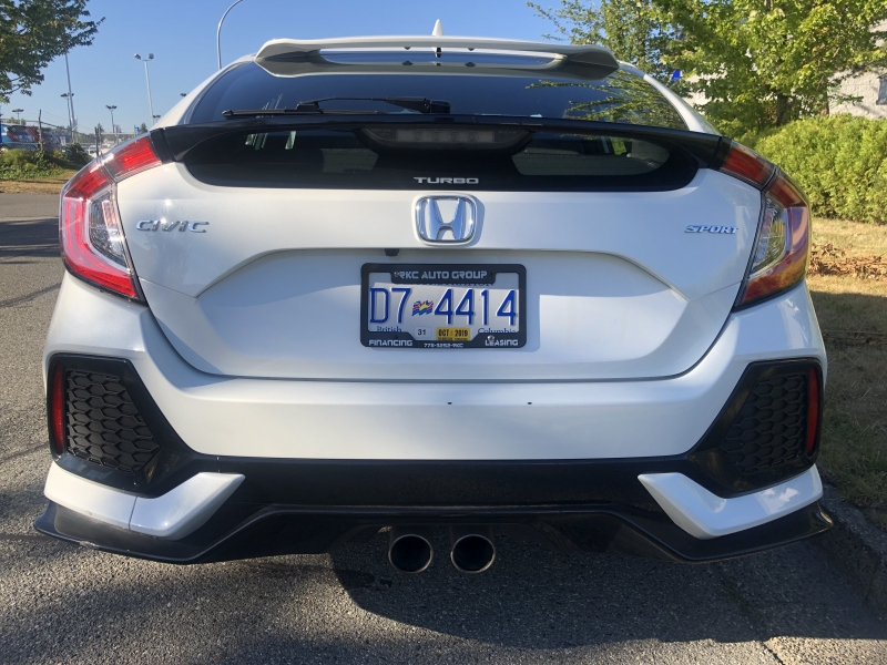 2017-Honda-Civic