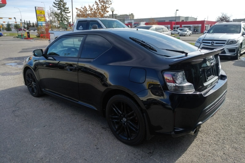 2015-Scion-tC