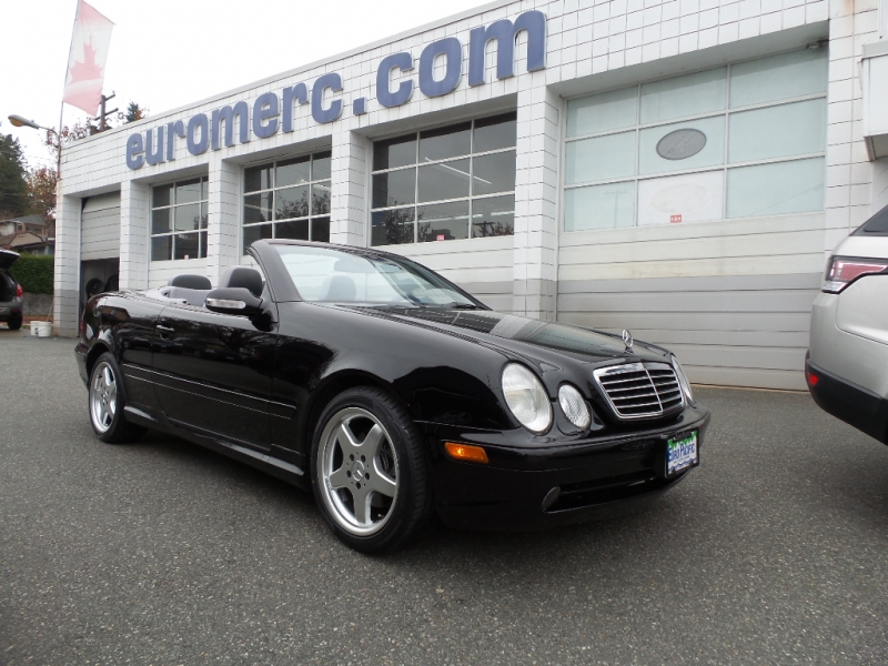 2002-Mercedes-Benz-CLK430