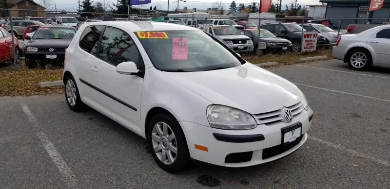 2008-Volkswagen-Rabbit