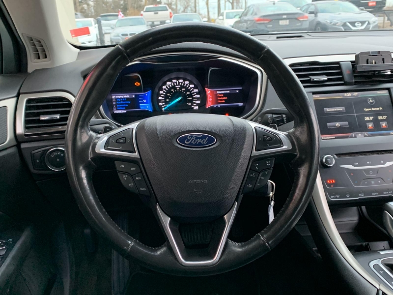 2013-Ford-Fusion