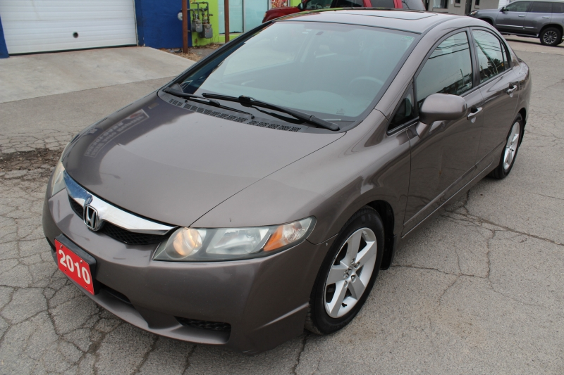 2010-Honda-Civic