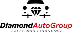 Diamond Auto Group