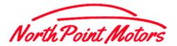North Point Motors