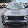 2016-Jeep-Renegade