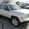 2012-Jeep-Patriot