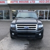 2012-Ford-Expedition Max