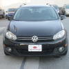 2013-Volkswagen-Golf Wagon