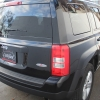 2013-Jeep-Patriot