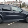 2007-Pontiac-Torrent