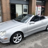 2005-Mercedes-Benz-CLK320