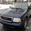 2005-GMC-Jimmy