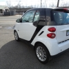 2011-Smart-Fortwo