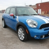 2012-MINI-Cooper Countryman