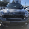 2014-MINI-Cooper Countryman