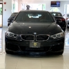 2016-BMW-4-Series Gran Coupe