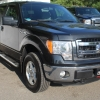 2014-Ford-F-150