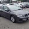 2013-Honda-Civic