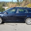 2014-Volkswagen-Golf Wagon