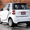 2013-Smart-Fortwo