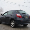 2010-Toyota-Matrix