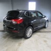 2017-Buick-Envision
