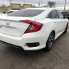 2016-Honda-Civic Sedan
