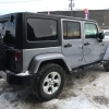 2014-Jeep-Wrangler Unlimited
