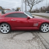 2005-Chrysler-Crossfire