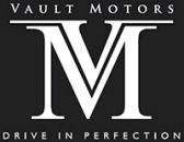 Vault Motors