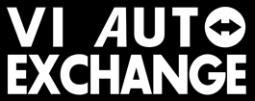 VI Auto Exchange
